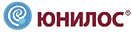 http://voda-saxum.ru/