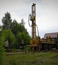 burenie-skvazhiny-vo-vsevolozhskom-rajone-leningradskoj-oblasti