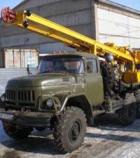 burenie-skvazhin-na-vodu-v-lomonosovskom-rajone