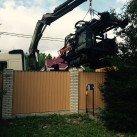 Скважина под ключ в Ленинградской области цены