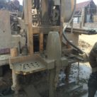 Бурение скважины на воду в Красной Горке
