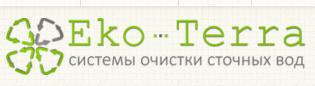 Эко-Терра (Eko-Terra)